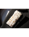 Oslo - Lapel Pin Embroidered brooch haute-couture for Stylish Men