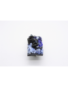 Bali - Lapel Pin Embroidered brooch haute-couture for Stylish Men
